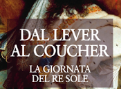 lever coucher. giornata Sole Laura Martin