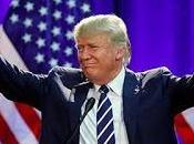 Trump, finora zero risultati fiducia degli investitori quasi esaurita