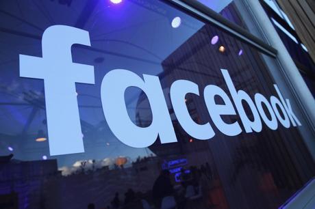 facebook news feed intelligenza artificiale