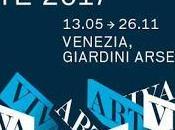 Maestà Biennale Venezia. Cap.3... ovvero Biennale...