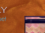 Terry, Tropical Sunset Collezione Makeup Estate 2017