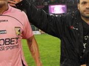 """Nocerino: """"Io, venduto panino panelle. Zamparini impedì tornare Palermo"""""""