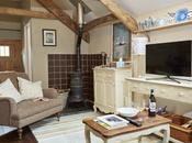 piccolo cottage Nord della Cornovaglia