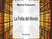 "Follia Mondo"" blog Anima Carta"