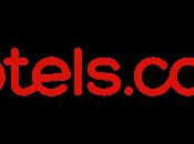 Hotels.com: città migliori Hotel
