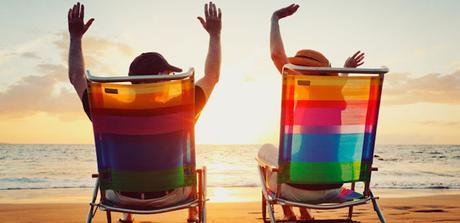 In pensione all'estero, un'opzione da valutare attentamente