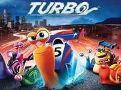 Mediaset: stasera Turbo domani Lupin
