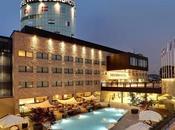Devero Hotel relax passi Milano