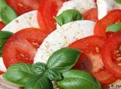 Spiedini Pizza Fritta Gamberi Cozze
