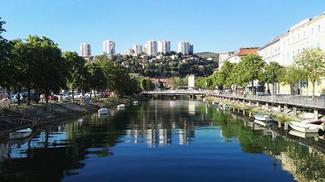 Croazia non scontata cosa vedere fiume