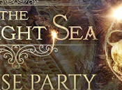 "Release Party: ""The Midnight Sea"" Ross"