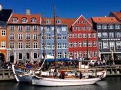 Copenhagen: alla ricerca dell'atmosfera Hygge