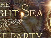 [ReleaseParty] Midnight Sea, Ross