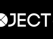Project-TO pubblicano Roger, nuovo video-single techno dark ambient.