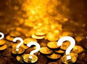 Dove andranno prezzi dell'oro prossimi mesi?