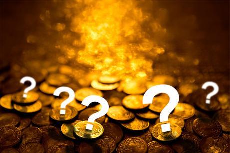 Dove andranno i prezzi dell'oro nei prossimi mesi?