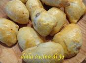 Calzoncelli Bella Napoli