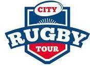 Rugby City Tour: come elimina marginalizzazione discriminazione