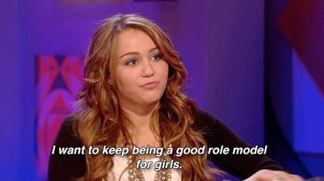 5 cose che Malibu di Miley Cyrus ha cambiato nelle nostre vite