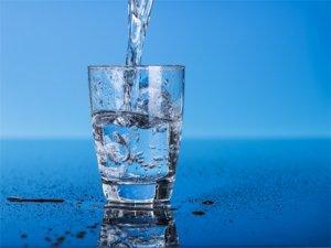 acqua pfas veneto