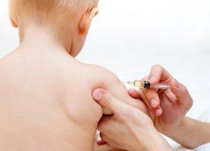 Obbligo vaccini nelle scuole: