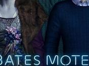 Bates Motel This Reasons