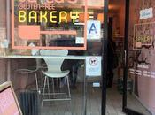 Tu-lu's gluten free bakery; York senza glutine