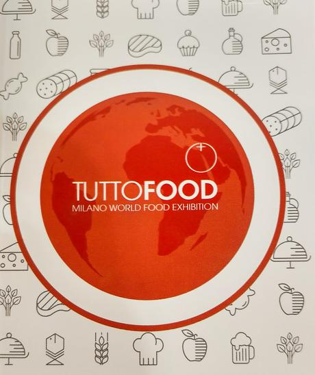 Tutto Food -Gluten Free Travel and Living