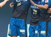 Meiji Yasuda League, giornata: vittorie importanti Shonan Fukuoka, bastonate Nagoya Nagasaki. Stupisce l'Ehime