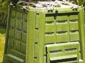 #buccinasco: terminata consegna delle compostiere