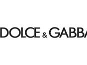 MOSA UOMO: DOLCE&GABBANA LOOK L'ESTATE