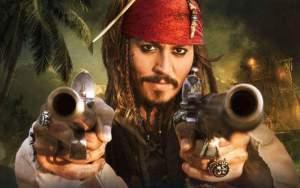Hacker vs Disney minacciano di diffondere il nuovo Pirati dei Caraibi