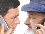 """Matteo Renzi telefona papà Tiziano: """"...non credo. Romeo devi dire verità..."""""""