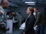 "Universal Pictures Home Entertainment: ""Arrival"" ""Split"" ""The Night Manager"""