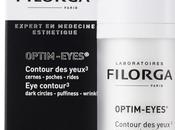 Contorno Occhi Filorga Optim-Eyes Recensione