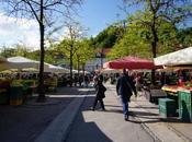 Lubiana, cosa vedere giorno nella capitale della Slovenia