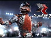 DRAWRACE v1.40 Download
