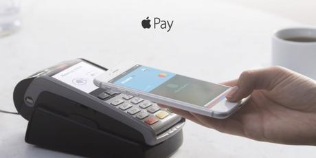 apple pay italy italia