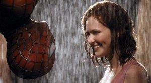 Kirsten Dunst non è  interessata a Spider-Man: Homecoming