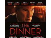 Dinner, nuovo Film della Videa