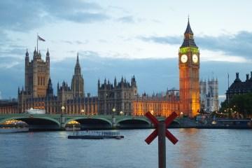 Alla scoperta della Londra segreta con i percorsi di Voyage Privé