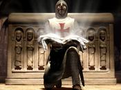 Templari: L'ordine Segreto, conoscenza esperienze delle Società segrete