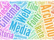 Collezioni archivi audiovisivi rete… convegno all'Aamod tanti, troppi temi