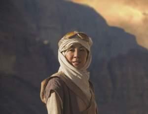 Star Trek: Discovery! Ecco La Prima Foto Ufficiale