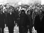 Kino Roma seconda edizione della rassegna REMIX tema delle migrazioni convivenza