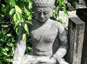 Bali, itinerario viaggio giorni consigli