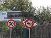Isola Capo Rizzuto, consiglieri comunali dimettono