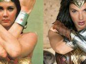 Wonder Woman: supereroina conquisterà sale italiane giugno
