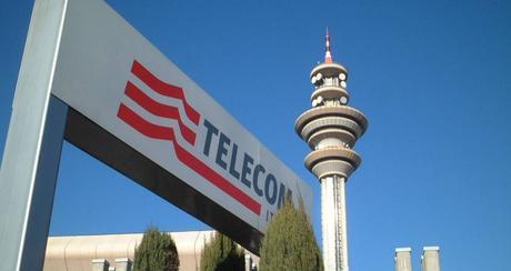 Telecom, pesano i timori sul Brasile, i diritti tv sul calcio e la vicenda Vivendi