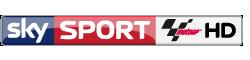 Sky Sport MotoGP HD Gp Francia (Esclusiva), Palinsesto 18 - 21 Maggio 2017 - #SkyMotoriRock